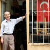 Русско-турецкий разговорник для туриста