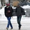 Учёные «обвинили» потепление российской Арктики в аномально холодных зимах в Америке и Азии