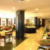 В Турции появится больше отелей сети Golden Tulip