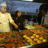 Гастрономические туры в Турцию – знакомство с кухней, не отходя… от пляжа