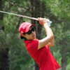 Белек подтверждает звание турецкой столицы гольф-туризма