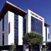 Гостиничная сеть Mercure открывает в Стамбуле сразу два новых отеля