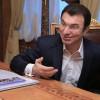 Российский олигарх Филарет Гальчев метит в космические туристы