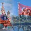 Турция и Россия проведут год перекрёстного туризма