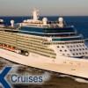 Круизная компания Celebrity Cruises отменила туры в Стамбул