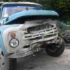 В Сочи перевернулся грузовик с туристами, 6 человек пострадали