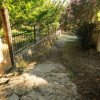 На острове Гёкчеада открыта после реставрации «Дорога царицы Валентины»