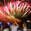 Отель Xanadu в Белеке отпраздновал свое 15-летие