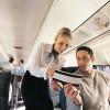 Авиакомпании анонсировали снижение цен на билеты в Стамбул из Украины