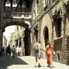 По итогам I полугодия Испания потеряла почти 36% российских туристов