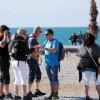 Турция прогнозирует двойной рост посещаемости поляками после отмены виз