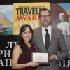 Турция получила три награды «National Geographıc Traveler Awards 2015»