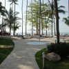 В Бодруме планируется открытие нового шикарного отеля