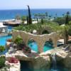 Кипр — идеальное место для отдыха и экскурсий