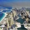Путешествие по Объединенным Арабским Эмиратам