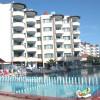 Club Sun Heaven 3* — пожалуй, лучший недорогой отель в Турции