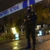 Взрыв в стамбульском метро может оказаться терактом