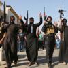 ЦРУ предупреждает о возможных терактах против российских туристов в Турции