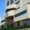 Отель Edition в Стамбуле продан Вагиту Алекперову
