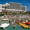 FTI Group открывает новую сеть отелей в Турции