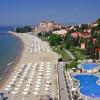 10 причин в пользу зимнего отдыха в Турции