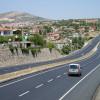 Автомобилем по Турции. Что нужно знать водителям-путешественникам