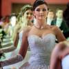 В Австрии пройдет знаменитый Венский бал