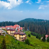 Сколько денег нужно брать с собой в Болгарию