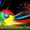 Google: новый алгоритм сделает Chrome намного быстрее