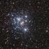 В Испании представили сайт астрономического турагентства