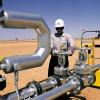 Крупнейший экспортер нефти «Saudi Aramco» переходит в частные руки