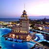 Туристические агентства Турции готовят судебный иск в ВТО против санкций России