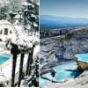 Лучшие места в Турции для новых приключений 2016