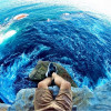 Изумрудное озеро Грин Каньона стало самым популярным туристическим маршрутом Аланьи