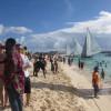 Экзотические карибские фестивали 2016 года уже не за горами