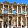 Древний Эфес — античная цивилизация Турции
