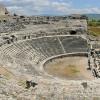 Эфес переживает новый пик славы