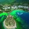 Курорты Турции на Эгейском море — рай, о котором не знают