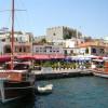 Морской фестиваль в Мармарисе – одно из главных событий года