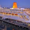 «Титаник» снова начнет бороздить моря и океаны, австралийский миллиардер строит точную репродукцию легендарного корабля