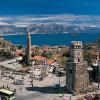 В Анталии с 5 по 8 мая будут проведены самые необычные фестивали