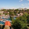 Турция в мае: самое время для отпуска