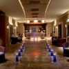 Отель Sungate Port Royal — турецкий рай для богачей