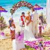 Как бюджетно сыграть свадьбу на Бали?