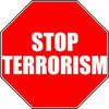 Самые известные компании туристического сектора Турции создали заявление «Единство» против всех видов терроризма и в поддержку взаимопомощи