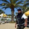 По словам министра туризма Selma Elloumi Rekik, Тунис является безопасным для приезжих, но люди по-прежнему боятся ехать отдыхать