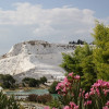 Весенний климат Турции