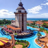 Азербайджан способен заменить русским туристам Турцию