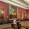ТОП5 бесплатных для туристов мест в Лондоне