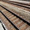 Японская железнодорожная компания Seibu Holdings в честь своего столетия попросила архитектора Кадзуо Sejima создать реальный поезд-невидимку